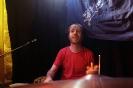 Dead Cat Bounce live (26.1.18)_8