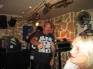 dj animal's comeback-party (17.9.16)
