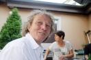 DJ Grillen (19.8.18)_17