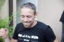 DJ Grillen (19.8.18)_26