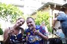 DJ Grillen (19.8.18)_28