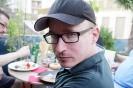 DJ Grillen (19.8.18)_39