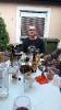 DJ Grillen 2017 (13.8.17)_32