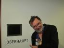 DJ Tschuppi goes Ratteschwänz (8.2.14)