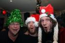 DJ's & Gäste der dritten Adventswoche 2016_10