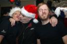 DJ's & Gäste der dritten Adventswoche 2016_12