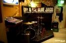 don p & the blue jags live_1