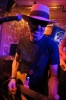 don p & the blue jags live (12.9.14)
