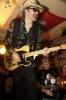 don p & the blue jags live (20.1.17)