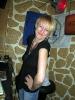 donnerstag mit dj lady doris night (20.10.16)