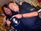 Donnerstagnacht mit DJ Joe (5.10.17)_6