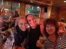 Donnerstagnacht mit DJ Joe (5.10.17)_7