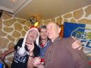 donnerstagnacht mit dj tschuppi (11.12.14)_14