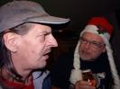 donnerstagnacht mit dj tschuppi (11.12.14)_16
