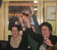 donnerstagnacht mit dj tschuppi (11.12.14)_24