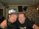 donnerstagnacht mit dj tschuppi (11.12.14)_25