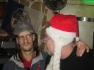 donnerstagnacht mit dj tschuppi (11.12.14)_28