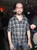 donnerstagnacht mit dj tschuppi (11.12.14)_5