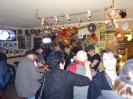 donnerstagnacht mit dj tschuppi (11.12.14)_8