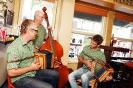 Echo vom Chalberschwanz live (12.7.20)_13