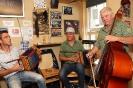 Echo vom Chalberschwanz live (29.8.21)_25