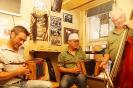 Echo von Chalberschwanz live (29.8.21)_6