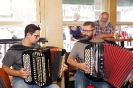 Echo von Schöntal live (16.8.20)_17
