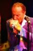 Egidio Juke Ingala & Kurt Bislin live (9.10.20)_10