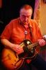 Egidio Juke Ingala & Kurt Bislin live (9.10.20)_12