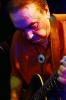 Egidio Juke Ingala & Kurt Bislin live (9.10.20)_19