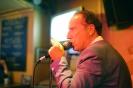 Egidio Juke Ingala & Kurt Bislin live (9.10.20)_20