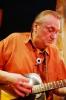 Egidio Juke Ingala & Kurt Bislin live (9.10.20)_24