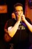 Egidio Juke Ingala & Kurt Bislin live (9.10.20)_25