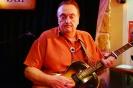 Egidio Juke Ingala & Kurt Bislin live (9.10.20)_5
