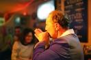 Egidio Juke Ingala & Kurt Bislin live (9.10.20)_7