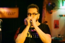 Egidio Juke Ingala & Kurt Bislin live (9.10.20)_9