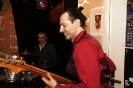 Egidio Juke Ingala & the Jacknives live (22.2.19)_11