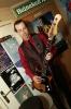 Egidio Juke Ingala & the Jacknives live (22.2.19)_12