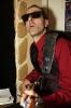Egidio Juke Ingala & the Jacknives live (22.2.19)_13