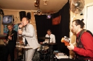 Egidio Juke Ingala & the Jacknives live (22.2.19)_14