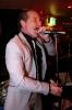 Egidio Juke Ingala & the Jacknives live (22.2.19)_16