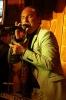 Egidio Juke Ingala & the Jacknives live (22.2.19)_19