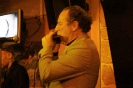 Egidio Juke Ingala & the Jacknives live (22.2.19)_1