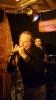 Egidio Juke Ingala & the Jacknives live (22.2.19)_20