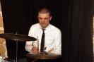 Egidio Juke Ingala & the Jacknives live (22.2.19)_23