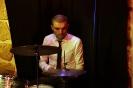 Egidio Juke Ingala & the Jacknives live (22.2.19)_24