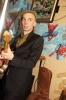 Egidio Juke Ingala & the Jacknives live (22.2.19)_26