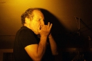 Egidio Juke Ingala & the Jacknives live (22.2.19)_27