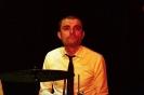 Egidio Juke Ingala & the Jacknives live (22.2.19)_28