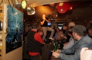 Egidio Juke Ingala & the Jacknives live (22.2.19)_2